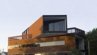 แบบบ้าน modern (แจกแบบบ้านฟรี) bercy home