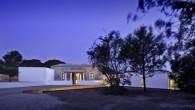 แบบบ้าน modern vanda house (แจกแบบบ้านฟรี)