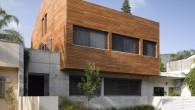 แบบบ้าน modern stv house (แจกแบบบ้านฟรี)