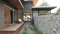 แบบบ้าน Modern : naramata (แจกแบบบ้านฟรี)