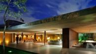 แจกแบบบ้านฟรี : Modern Home  V4