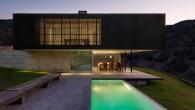 แจกแบบบ้าน Modern : casa O (แจกแบบบ้านฟรี)