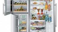 เลือกตู้เย็นให้เหมาะกับบ้าน
