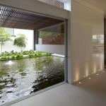 504fe7a828ba0d782d000092_ff-house-hernandez-silva-arquitectos__mg_8458_copy-528x351