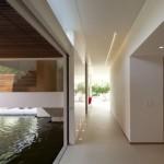 504fe7e428ba0d782d000095_ff-house-hernandez-silva-arquitectos__mg_8533_copy-528x351
