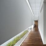 504fe7f628ba0d782d000096_ff-house-hernandez-silva-arquitectos__mg_8554_copy-333x500