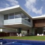 504fe80828ba0d782d000097_ff-house-hernandez-silva-arquitectos__mg_8579_copy-528x351