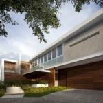 504fe89d28ba0d782d00009f_ff-house-hernandez-silva-arquitectos__mg_8682_copy-528x351