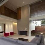 504fe8be28ba0d782d0000a1_ff-house-hernandez-silva-arquitectos__mg_8688_copy-528x351