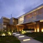 504fe92c28ba0d782d0000a7_ff-house-hernandez-silva-arquitectos__mg_8732_copy-528x351