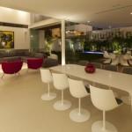 504fe97228ba0d782d0000ab_ff-house-hernandez-silva-arquitectos__mg_8748_copy-528x351