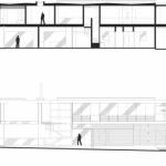 504fea8628ba0d78330000a2_ff-house-hernandez-silva-arquitectos_section_aa-528x247