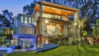 อยากจะสร้างบ้านใช้เงินเท่าไรดี??