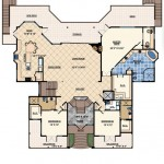 548-10-mf_floor-plan-detail
