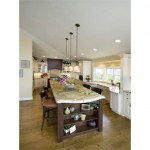 548-10-p-kitchen-2_plan-detail