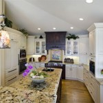 548-10-p-kitchen_plan-detail