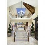 548-10-p-staircase_plan-detail