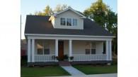 แบบบ้านฟรี บ้านพักตากอากาศเล็กๆน่ารัก  แจกแบบบ้านฟรี