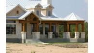 แจกแบบบ้าน บ้านหนึ่งชั้นเล่นระดับ สวยงามบนเขา แจกแบบบ้านฟรี