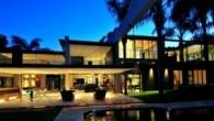 แบบบ้านฟรี บ้าน modern brian road (แจกแบบบ้านฟรี)