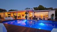 แบบบ้านฟรี บ้านพักตากอากาศ2ชั้น Modern – BE house แจกแบบบ้านฟรี