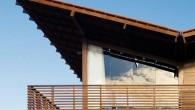 ประเภทของหลังคาและวัสดุมุงหลังคา เรื่องควรรู้ก่อนสร้างบ้าน