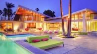 บ้าน modern : รวมแบบบ้าน modern ประจำวันที่ 14/4/56