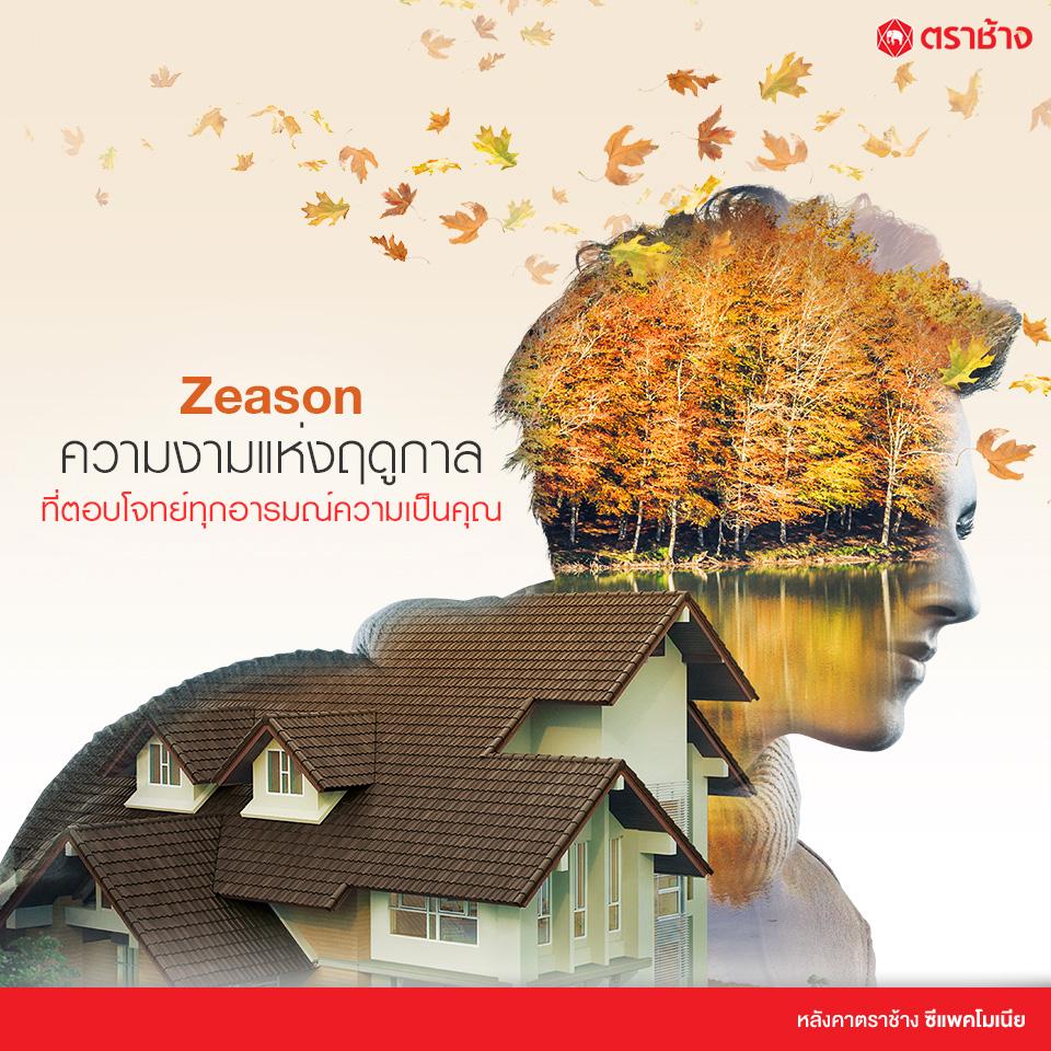 960x960_Zeason_1