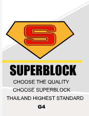 Superblock Public Company Limited - Google Chrome_2012-05-12_13-11-13