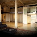 วันนี้ผู้เขียนได้อ่านบทความของอาจารย์สถาปนิก จากใน facebook ของท่าน ท่านได้เขียนสั้นๆกล่าวถึงการต่อเติมเปลี่ยนแปลงโครงสร้างของอาคารหรือบ้าน ว่า เจ้าของมักจะอยากให้อาคารที่ต่อเติมมีขนาดที่ใหญ่โตมากกว่าเดิมซึ่งในบางครั้ง ก็จะต้องไปเปลี่ยนแปลงโครงสร้างหลักของอาคาร ยกตัวอย่างเช่น เจ้าของได้ทำการซื้อตึกแถวหลายๆห้อง ติดกันและอยากจะทำให้เป็นห้องเดียวใหญ่ จึงมีความต้องการที่จะ ตัดเสาที่เกะกะ ที่อยู่ตรงกลาง เพื่อให้ได้ห้องที่ขนาดใหญ่ขึ้น จึงแจ้งผู้รับเหมาให้ตัดเสาออกไป ซึ่งผู้รับเหมาก็ใจดี ตัดเสาให้ บางเจ้ารู้ดีหน่อยก็เสริมคานให้ใหญ่ขึ้น