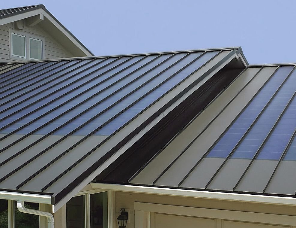 fusionsolar-standing-seam-metal-roofing-custom-bilt