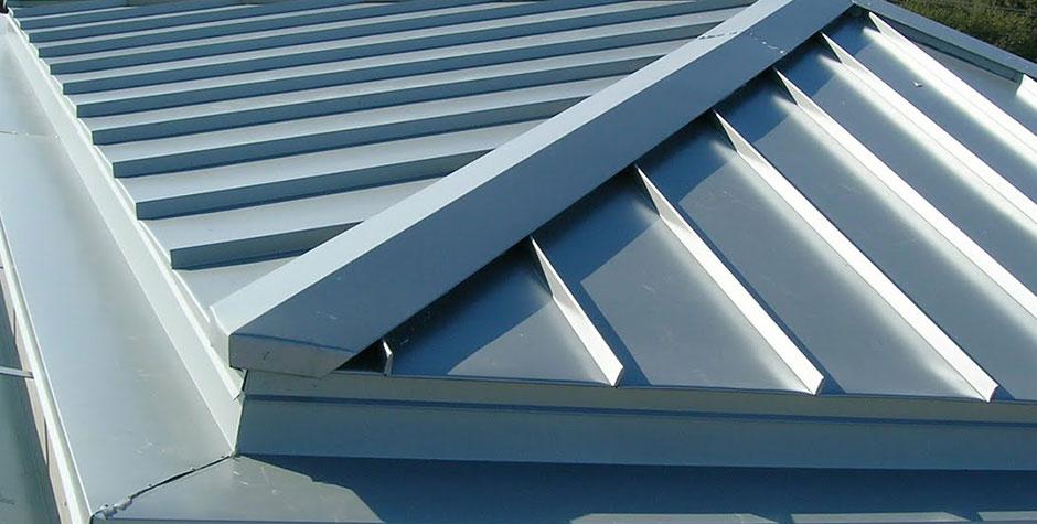 metal-roof-01