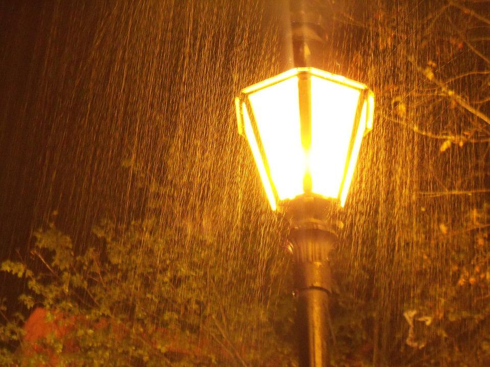 rain-72087_960_720